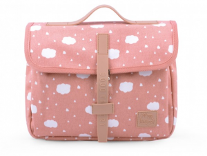 Plecak MINI CARTABLE TERRA CLOUD Jojo Factory