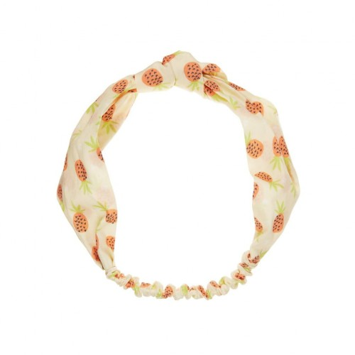 Opaska Tropical Beach Bando